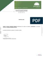 7b025fb3-20ab-4147-9e12-bfebe2d16e6d.pdf