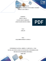 Tarea 3 ProceindustrTrabajo Colaborativo Grupo212022 69