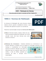UFCD 0355