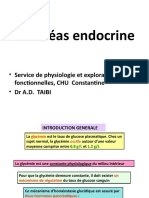 physiologie2an-pancreas_endocrine (1).pptx