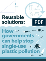 https-::www.breakfreefromplastic.org:wp-content:uploads:2019:10:Reusable-solutions-full-report_bffp-rpa_single-pages-for-online.pdf