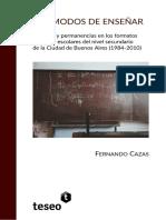 CAZAS-Los_modos_de_ensen_ar.pdf