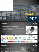 KIMA Process_for_2020-02_MILLMASTER.pdf