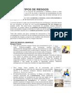 TIPOS DE RIESGOS.pdfA