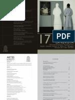 LA_MUSICA_COSTENA_EN_MEDELLIN_ANALISIS_M (1).pdf
