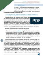 conhecimentos-pedagogicos-aula-15-curriculo-do-proposto-a-pratica-i.PDF