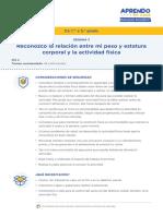 s3-activarte-actividad-fisica-dia-2.pdf