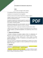 APROVECHAMIENTO DE RESIDUOS ORGÁNICOS.docx