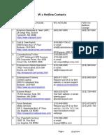 W-2HotlineContacts2019_0-2.pdf