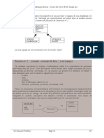 Méthodologie Merise_Partie5