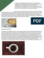 309792Bosch Kaffeemaschine Ratschläge ,Methoden Alle Magazine müssten darüber schreiben - 2020