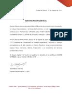 3. Certificados de Acreditación de Experiencia Carolina.pdf