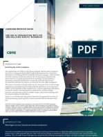 CBRE-Landlord-Briefing-Guide---External