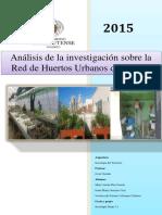Trabajo-Final-Sociologia-del-Territorio-HUERTOS (2015)