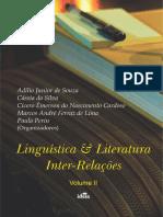 6302640 Livro Linguística e Literatura - inter-relações.pdf