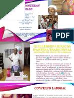 Trabajo (2).pdf