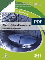 LA_1154_14067_A_Matematicas_financieras_Plan2016