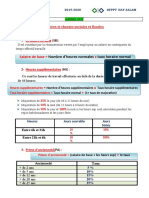 Traitement des salaires.-www.courdefsjes.com-converti.docx