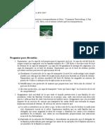 Redes_tecno_2020_ejercicios_TCP