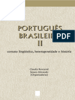 Portugues-brasileiro-II.epub