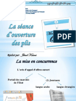 expo.O.P.pdf