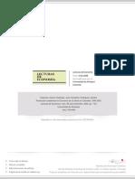 Producción académica en Economía de la Salud en Colombia, 1980-2002.pdf