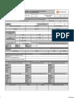 for-pna-023_inscripcion_proponente_yo_proveedor_v.7 (1)