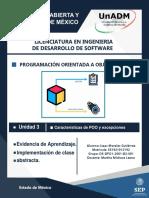 DPO1_U3_EA_ISMG
