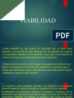 Fiabilidad 2.pptx