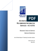 ACRIS+Service+Definition-Baggage+Check-in+draft+v09