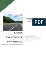 TIPOS_DE_FALLAS_EN_PAVIMENTOS_FLEXIBLES.docx