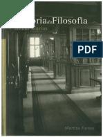 a) Livro José Marias -  Agostinho