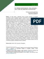 3 INTRODUÇÕES DO GÊNERO MONOGRAFIA UMA ANÁLISE À LUZ DO MODELO CARS, DE JOHN MALCOLM SW.pdf