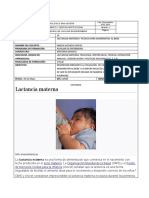 SESION_10._040520.__LACTANCIA__MATERNA (1)