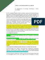 CORONAVIRUS SOCIOLOGÍA.docx