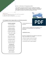 Interpretar y relacionar el Lenguaje poético.docx