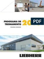 liebherr-trainingcenter-2016.pdf