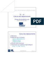 II-10-1-deplacements.pdf