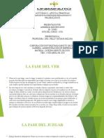 ACTIVIDAD 8 - DE CATEDRA - DE ANDREINA