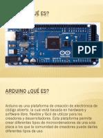 Capitulo4_archivo1.pdf