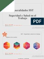 1. Introducción SST (1)