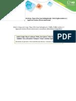 Artículo_Estudio en cultivos de ciclo largo