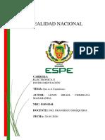 Chimbana_Lenin_Capitalismo.pdf