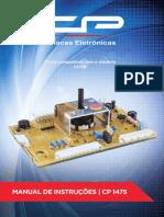 lt12b-cp-1475-manual-de-instrucoes