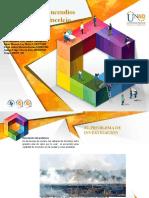 Anexo 4 Formato de Entrega POA - paso 5