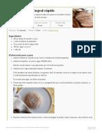 Pan de espelta integral rápido Mi Menú Realfooding.pdf