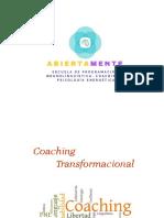 Coaching Transformacional 1.pdf