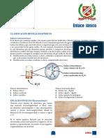 Enlace Iónico-4TO AÑO.pdf