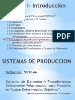 02Cap1.1.6 -ConceptoDeSistemaDeProducción2020.pptx