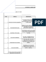 ACTIVIDAD 8 CUADRO COMPARATIVO (1) (3)